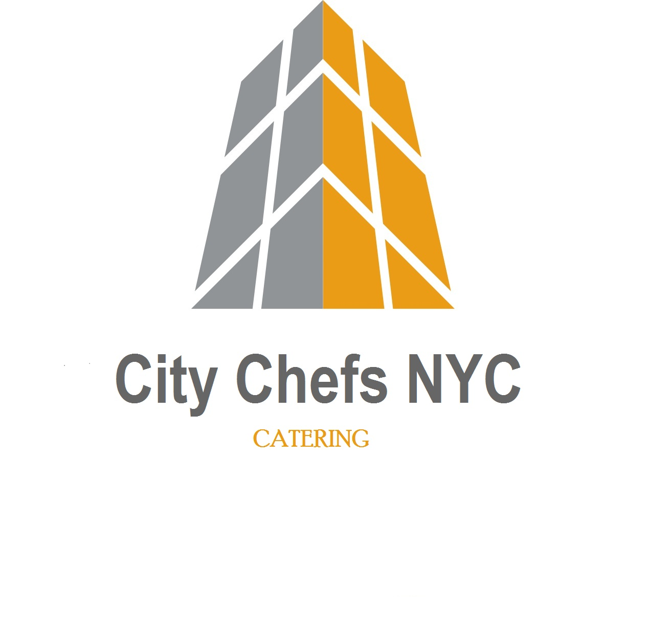 Caterers-NewYork